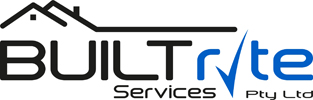 Builtrite Services logo