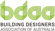 Building Designers Associations of Australia